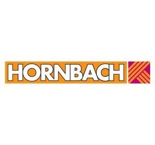 Hornbach Leták