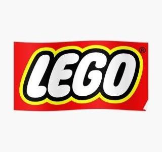 Lego Leták