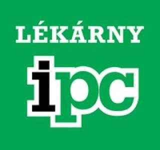 Lékárny Ipc Leták