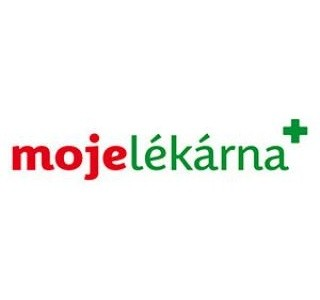 Mojelekarna.cz Leták