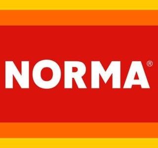 Norma Leták