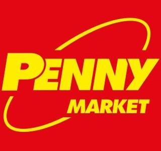 Penny Market Leták
