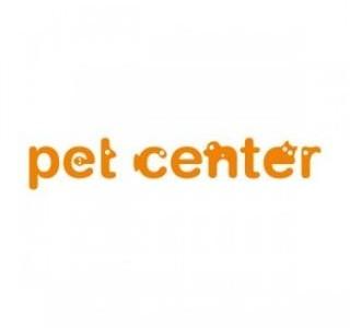 Pet Center Leták