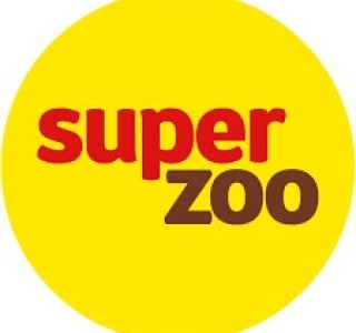 Super Zoo Leták