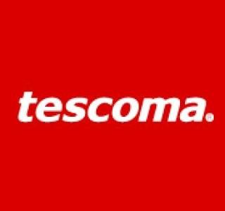 Tescoma Leták