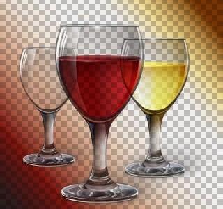 Slovník sommeliera: mluvte jako profesionální znalec vína