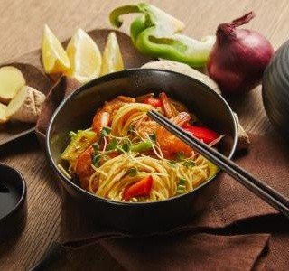Syndrom čínské restaurace – o co jde a jak mu předejít?