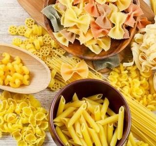 Těstoviny se v naší kuchyni připravují velmi často. Známe je dobře?