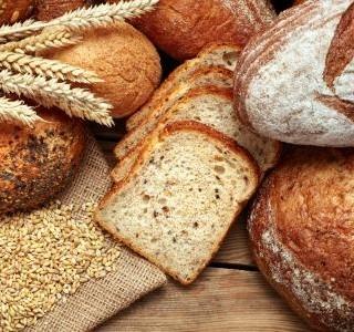 Tipy jak správně uchovávat chléb, aby vydržel dlouho čerstvý