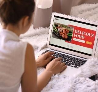 TOP 10 receptových stránek na českém internetu