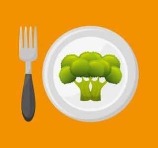 Top 10 zeleninových jídel