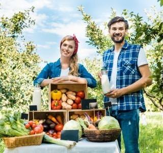 Top 5 sezónních potravin na měsíc srpen 2021…