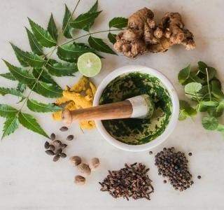 Top 5 tipů pro zdravý podzim: Zdraví díky starobylé moudrosti ájurvédy…