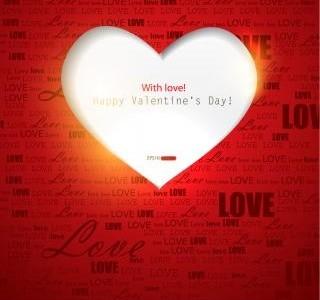 Valentýn, aneb co o něm možná ještě nevíte